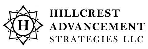 Hillcrest Advancement Strategies LLC